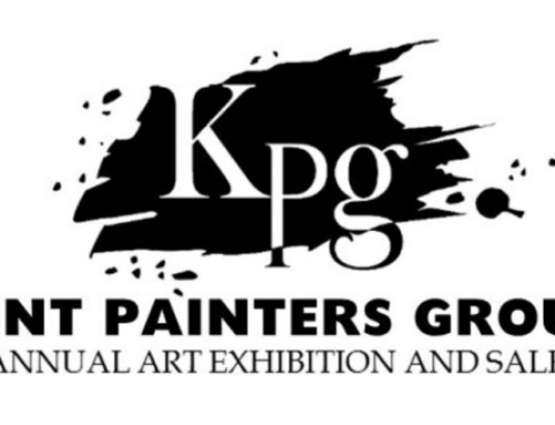 Kent Painters Group